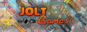 Jolt Games