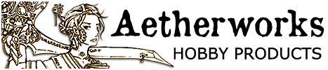 Aetherworks