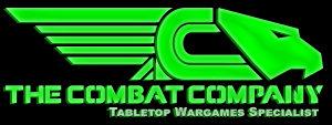 Combat Company