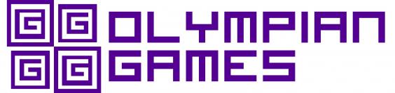 Olympian Games